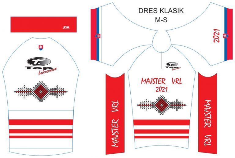 Majster-VRL